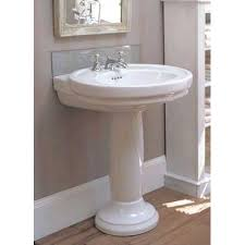 Small Pedestal Bathroom Sinks Corner Pedestal Sink Full Size Of Bathroom Standard Bath Fixtures