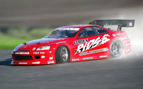 lexus sc300 race car drift toyota soarer body nitro racing wallpapers