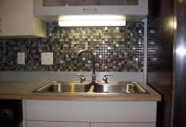 kitchen kitchen sink backsplash phenomenal kitchen island sink