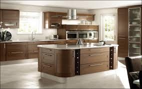 kitchen pi rustic monumental free standing kitchen islands