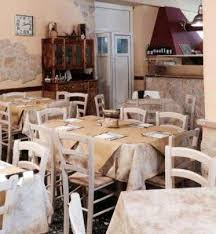 tavoli e sedie usati per bar set tavoli e sedie per ristoranti nuovi affare annunci firenze