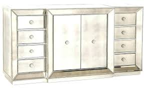 credenza or sideboard mirrored credenza sideboard sideboards