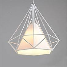 plafonnier chambre adulte lustre chambre adulte suspension luminaire triloc