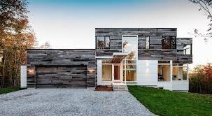 home exterior design material modern home materials home design