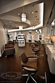 the 100 best salons in the country salons salon ideas and salon
