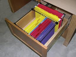 File Dividers For Filing Cabinet Hanging File Drawer System File Bars Pinterest Hanging Files