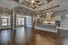 interior design for new construction homes new construction homes myrtle real estate matt