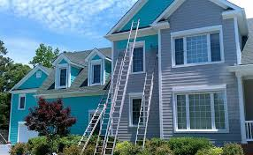 house painting services leland residential house painter leland