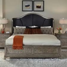 york furniture gallery furniture stores 3535 w henrietta rd