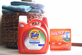 awesome cleaning product 7 awesome ways to use dish soap the pennywisemama