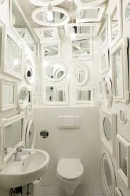 wall decor ideas for bathrooms decoration for bathroom walls nightvale co