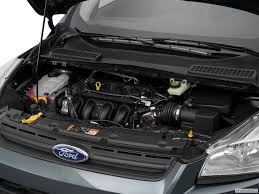 2014 Ford Escape Air Filter Location Ford Escape For Sale Used Ford Escape Montreal South Shore