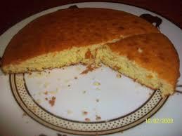 cuisiner des gateaux recette de gâteau au miel la recette facile