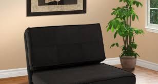 unusual floor futon mats tags sleeping floor mat hartco flooring