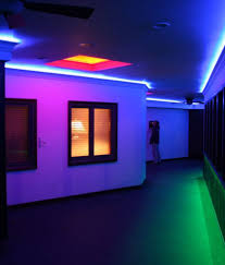 neon lighting for home rinnovare multicolor waterproof led strip neon lights for home