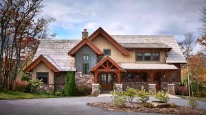house plans under 100k home designs ideas online zhjan us