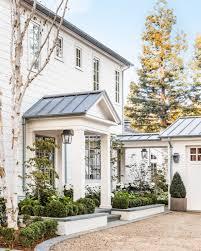 traditional lofty modern farmhouse in california farmhouse style
