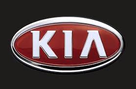 kia vehicles list all car brands list of car brand names and logos