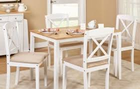 5 piece kitchen table sets mada privat