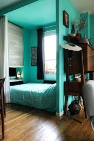turquoise bedroom decor turquoise bedroom walls gray and turquoise wall decor kivalo club