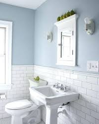bathroom tile ideas and designs blue and white bathroom tiles black and white bathroom tile ideas