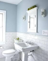 all white bathroom ideas blue and white bathroom tiles blue and white bathroom ideas blue