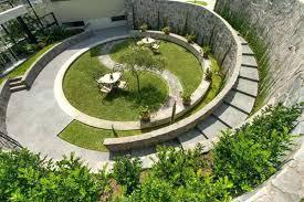 Meditation Garden Ideas Meditation Garden Design Meditation Garden Design Ideas Sdgtracker