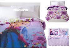 Frozen Comforter Full 5pc Full Disney Descendants Comforter U0026 Sheets Bedding Set Double