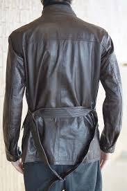 motorcycle clothing branding rakuten global market paul smith blouson paul smith