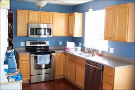 tin backsplashes for kitchens kitchen tin backsplash ideas for kitchen pictures of kitchen