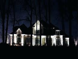 outdoor led landscape lighting malibu cheap solar lights kits