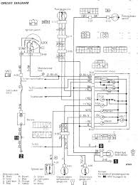 citroen xsara engine diagram kia pride engine diagram wiring