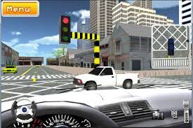 school driving 3d apk driving school 3d apk v3 0 3 apkmodx