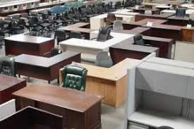 Used Office Furniture In Massachusetts by Products Office Furniture Ct Ny Ma Nyc New York Nj