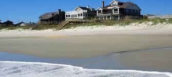 litchfield beach north litchfield beach vacation rentals homeaway