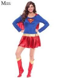 Superhero Halloween Costumes Teenage Girls Teen Spidergirl Costume Spiderman Costumes Halloween