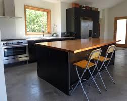 evier ancien cuisine evier ancien cuisine de maison evier ancien pour cuisine conception