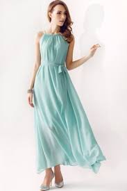 flowy bridesmaid dresses flowy bridesmaid dresses 28 images strapless flowy wedding