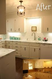 How To Make Old Kitchen Cabinets Look Better Best 20 Formica Cabinets Ideas On Pinterest Cheap Kitchen