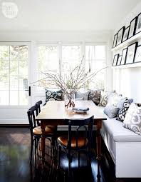 kitchen banquette furniture enchanting grey shape dining bench ideas kitchen banquette ideas