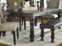 Discount Dining Room Tables Kitchen And Dining Room Furniture From Seaboard Bedding