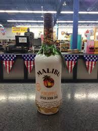 malibu rum pineapple upside down cake outlet liquor