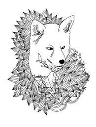 owl doodle sketch on ipad mini draw pinterest owl doodle