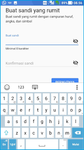 cara membuat akun gmail tanpa verifikasi nomor telepon 2015 cara membuat akun gmail tanpa verifikasi nomor hp teknorizen com