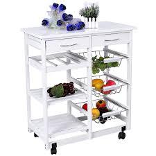 meuble de rangement cuisine a roulettes meuble de rangement cuisine a roulettes collection et etagere