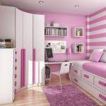 ideas for decorating a girls bedroom little girl bedroom decorating ideas tween girl bedroom decorating