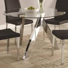 Expandable Dining Room Sets Dinning Dining Room Furniture Round Dining Table Leather Sofa