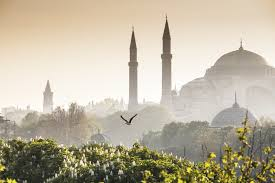 Is It Safe To Travel To Istanbul images Is it safe to travel to turkey in 2017 skyscanner 39 s travel blog jpg