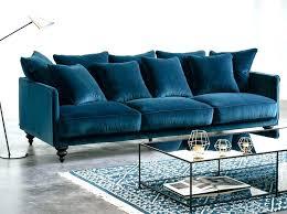 canap bleu ciel awesome canape bleu ciel images design trends 2017 shopmakers us