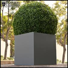 outdoor artificial topiary outdoor topiary balls boxwood